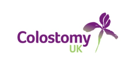 Coloplast supports Colostomy UK