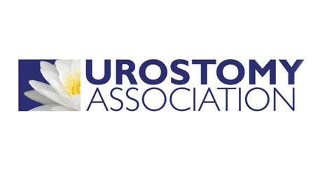 Coloplast supports Urostomy Association