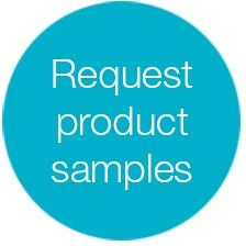 Request product samples