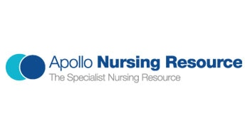 Apollo Nursing Resource