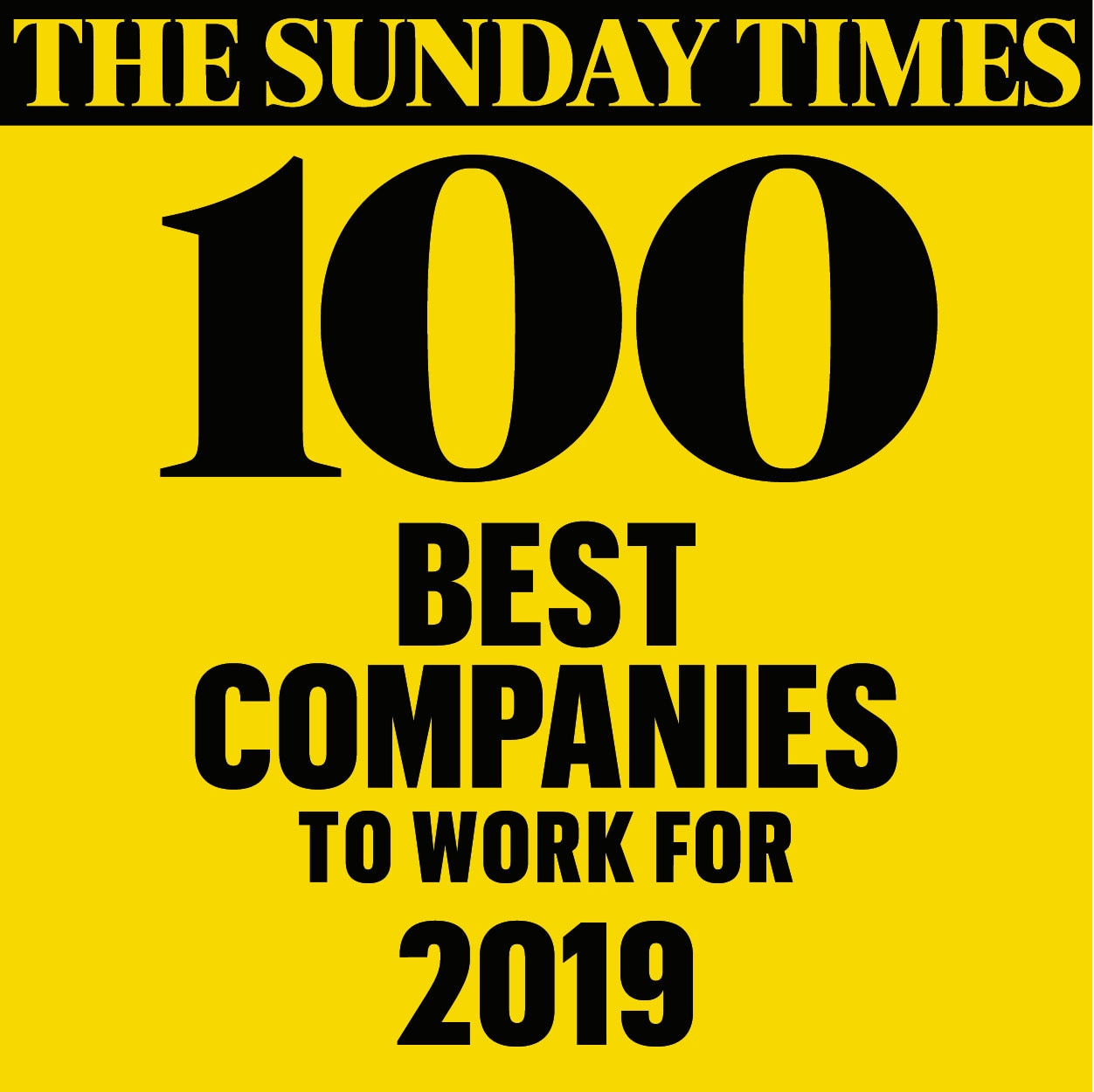 Come And Work For Us Sunday Times Top 100 Companies Coloplast Uk