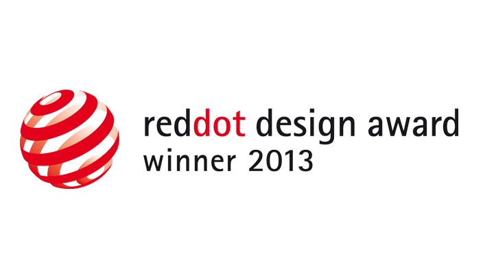 SpeediCath Compact Set wins prestigious design award