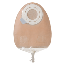 SenSura® Flex urostomy pouch